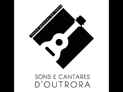 """Résultat de recherche d'images pour """"Image Cantares d'outrora"""""""