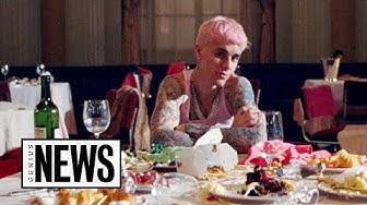 "Justin Bieber's ""Yummy"" Explained | Genius News"
