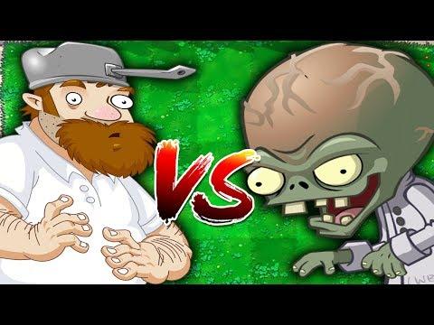 Читы для Plants vs Zombies чит коды, nocd, nodvd