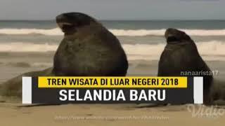 Video TREN WISATA DI LUAR NEGERI 2018 || On The Spot Trans 7 Terbaru 2 Januari 2018 download MP3, 3GP, MP4, WEBM, AVI, FLV Maret 2018