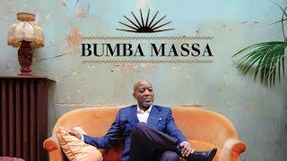 Bumba Massa - Tout simplement