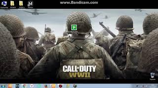Где скачать Call of Duty WWII на PC через торрент + МУЛЬТИПЛЕЕР