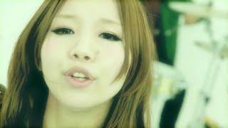 SKULL CANDY「× × ×」 2012年10月10日 NEW Album 『bittersweet』 Relea...