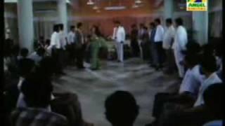 bidhilipi bangla movie 14