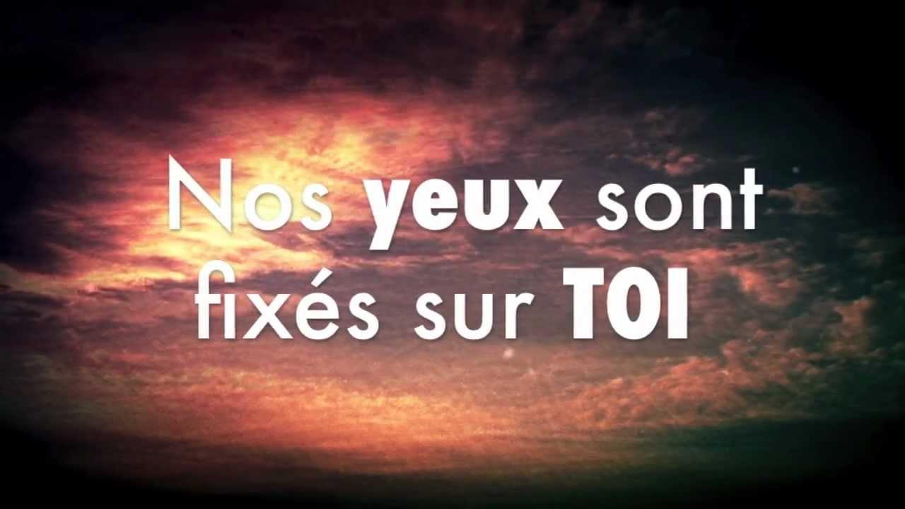 fixes-sur-toi-tabitha-lemaire-lyrics-video-davidjbondo