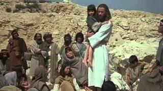 Gambar cover JESUS   Akha...Sahˬpaˬ Yeˬsuˇ-euˬ guiˬ lahˬ yaw dzahˇ yawˬ g'aˬ na lu ̭ k'oeˇ taˆ jaˆ lu ̭-uˇ.