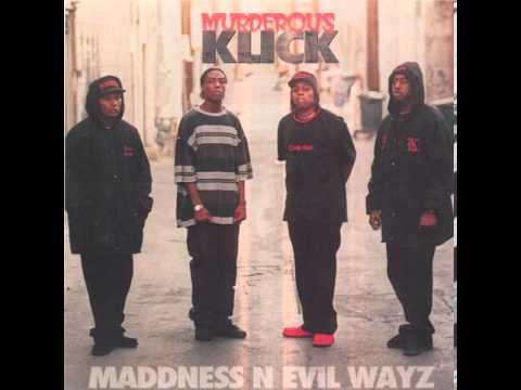 Murderous Klick -