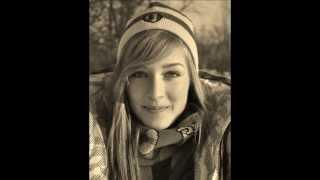 Tribün kızı ~Beste thumbnail