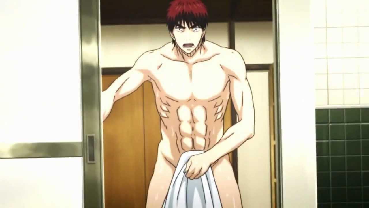 Gay anime men naked having sex movies xxx 1