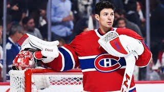October 20th NHL Power Rankings