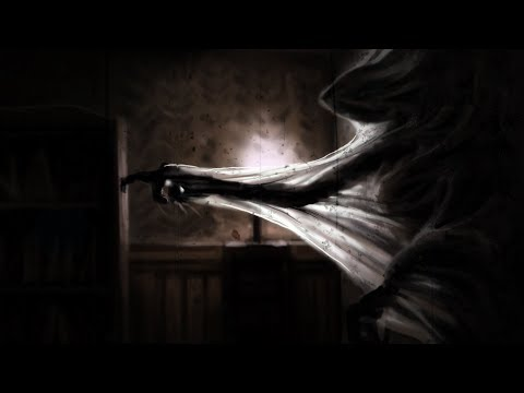 Colossal Trailer Music - The Mirrors | Epic Intense Hybrid Horror Music mp3