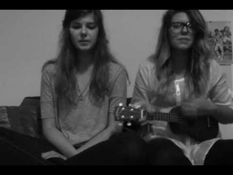 Something Right (cover) - Chelsea Lankes (ft. Will Anderson)