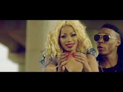Nkwatako (remix) Sheebah ft. Solidstar