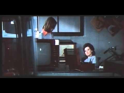 Вы мне писали... (1977) 2/6