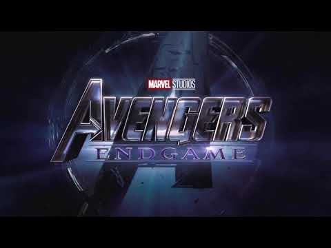 We Are Gonna Ramble About Avengers End Game For The Next 35 Minutes [Hindi]