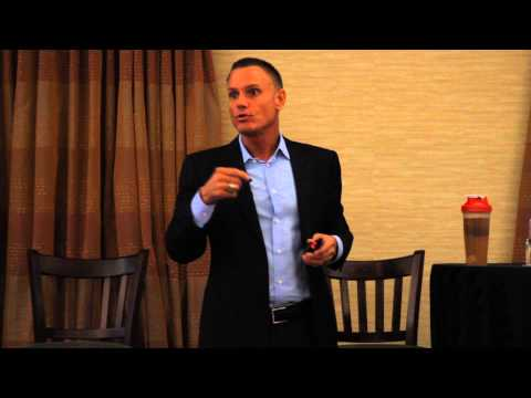 Flipping Businesses Boot Camp - Kevin Harrington