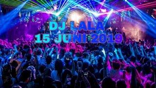 [55.85 MB] DJ LALA 15 JUNI 2019 MP CLUB PEKANBARU
