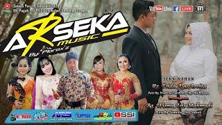 Download lagu Live Streaming Campursari ARSEKA MUSIC / ARS JILID 2 / HVS SRAGEN 2 LIVE PAGAH SRIMULYO