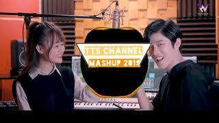 #RonVinh #ThaoPham #Mashup Mashup 37 Hit V-Pop 2018 | Rôn Vin…