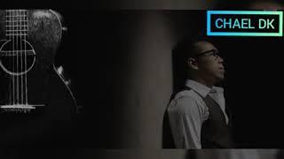 KERISPATI ~Tak Mampu Pergi~(karaoke)