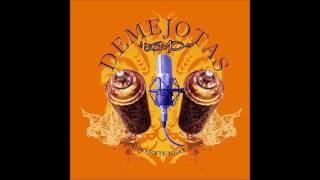 Dm Jotas & Dominio - Una Más De