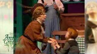 Anne of Green Gables - Video Trailer