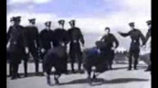 Cossacks Dance To Kavkaz Music.mp4