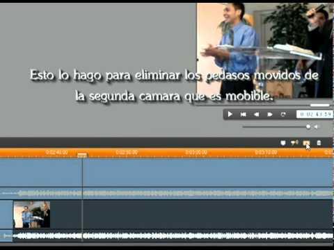 pinnacle studio 18 ultimate tutorial pdf