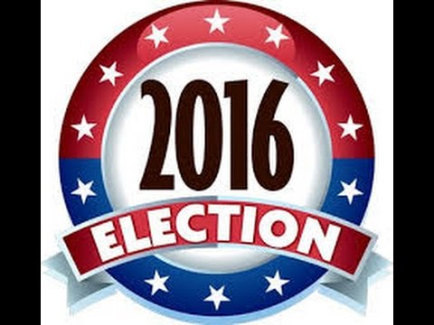 Election Day Trading | 11/7 Swing Trade Newsletter
