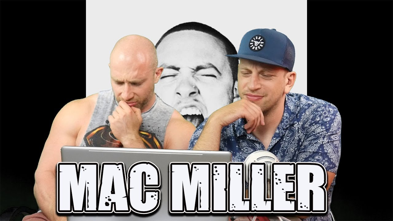 Mac Miller: Circles review  late rapper still pushing hip-hop's ...