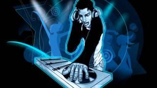 Ultimate Mix By DJ El Ectro