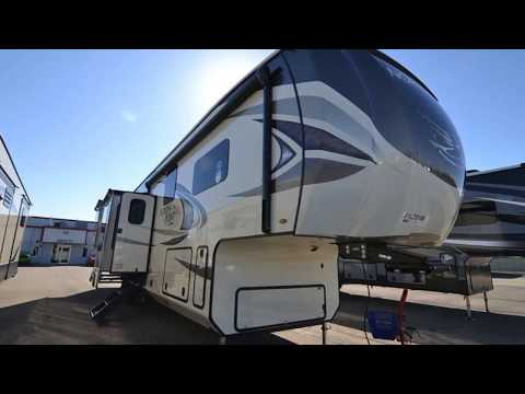 new-2018-jayco-north-point-387rdfs-for-sale-columbus,-ohio