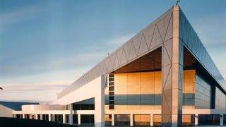 Музей Авиации - Оттава 2(Едем в музей Авиации / Canada Aviation and Space Museum Ottawa : www.casmuseum.techno-science.ca ОДИН ИЗ САМЫХ ИНФОРМАТИВНЫХ БЛОГОВ ..., 2014-04-15T03:12:02.000Z)