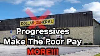progressives-banning-dollar-stores