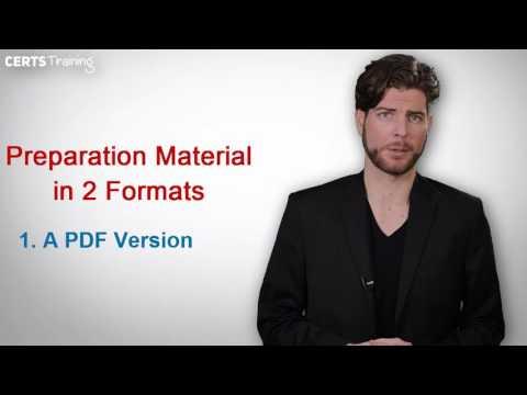 C9530-404 Dumps ― IBM Integration Bus V9.0 C9530-404 Practice Exam   PDF Questions