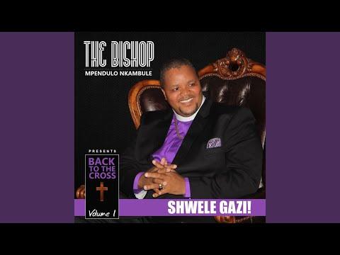 Top Tracks - Bishop Mpendulo Nkambule