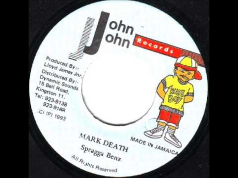 Answer Riddim Mix 1993 (John John Records,How Yu Fi Say Dat) Mix By Djeasy