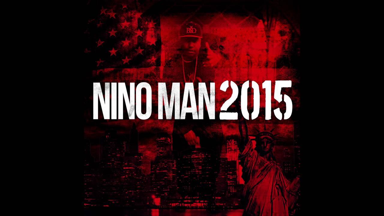Download Nino Man - Counting Money