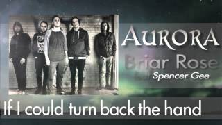 Aurora - Briar Rose feat. Spencer Gee (Original Mix) [FREE DOWNLOAD]