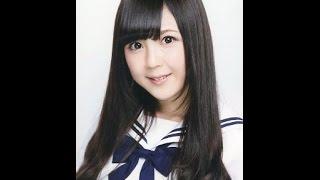 【乃木坂46】大和里菜(19)が解雇 大和里菜 検索動画 21