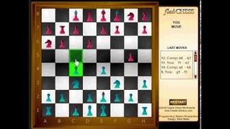 3d schach kostenlos online spielen ohne anmeldung
