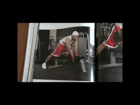 ll-cool-j-platinum-workout-video-book-review