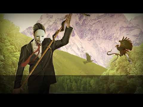 Meteora - Common Enemy (Symphonic Metal)