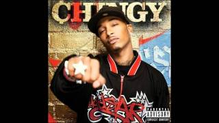 Chingy - Hands up