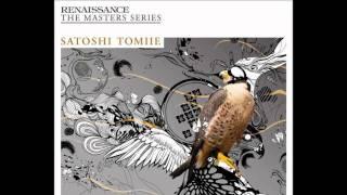 Satoshi Tomiie (Renaissance, Part11)  - Nexus (Martin Beume)