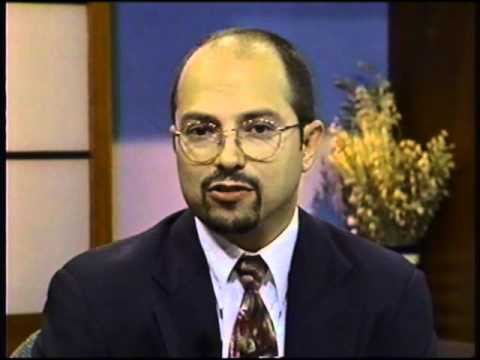 Scott Bilker on The Extra Help Channel with James J. Burns