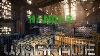 Video Warface Gameplay Hangar With ST-AR Weapon download MP3, 3GP, MP4, WEBM, AVI, FLV Juli 2018