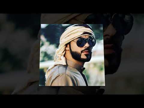 (103) Arabic Remix - Nûsfur ( Sözer Sepetci & Amorf Remix ) #omar borkan al galla