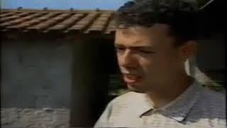 Reportagem nos anos 90 sobre as Sagradas Aparições de Nossa Senhora em Jacareí