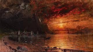 Mozart - Prelude in F-C KV deest KV624 | Kristian Bezuidenhout